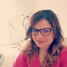 Dr.Fedia Mtaâllah